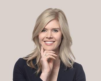 Laura-Smith-Vancouver-Lawyer