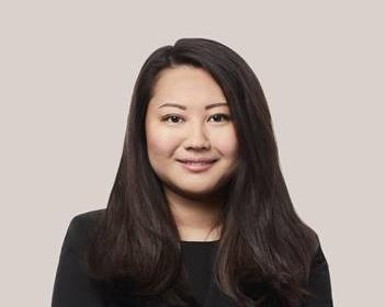 Xin Jia Wang | Litigation & Dispute Resolution Lawyer in Montréal