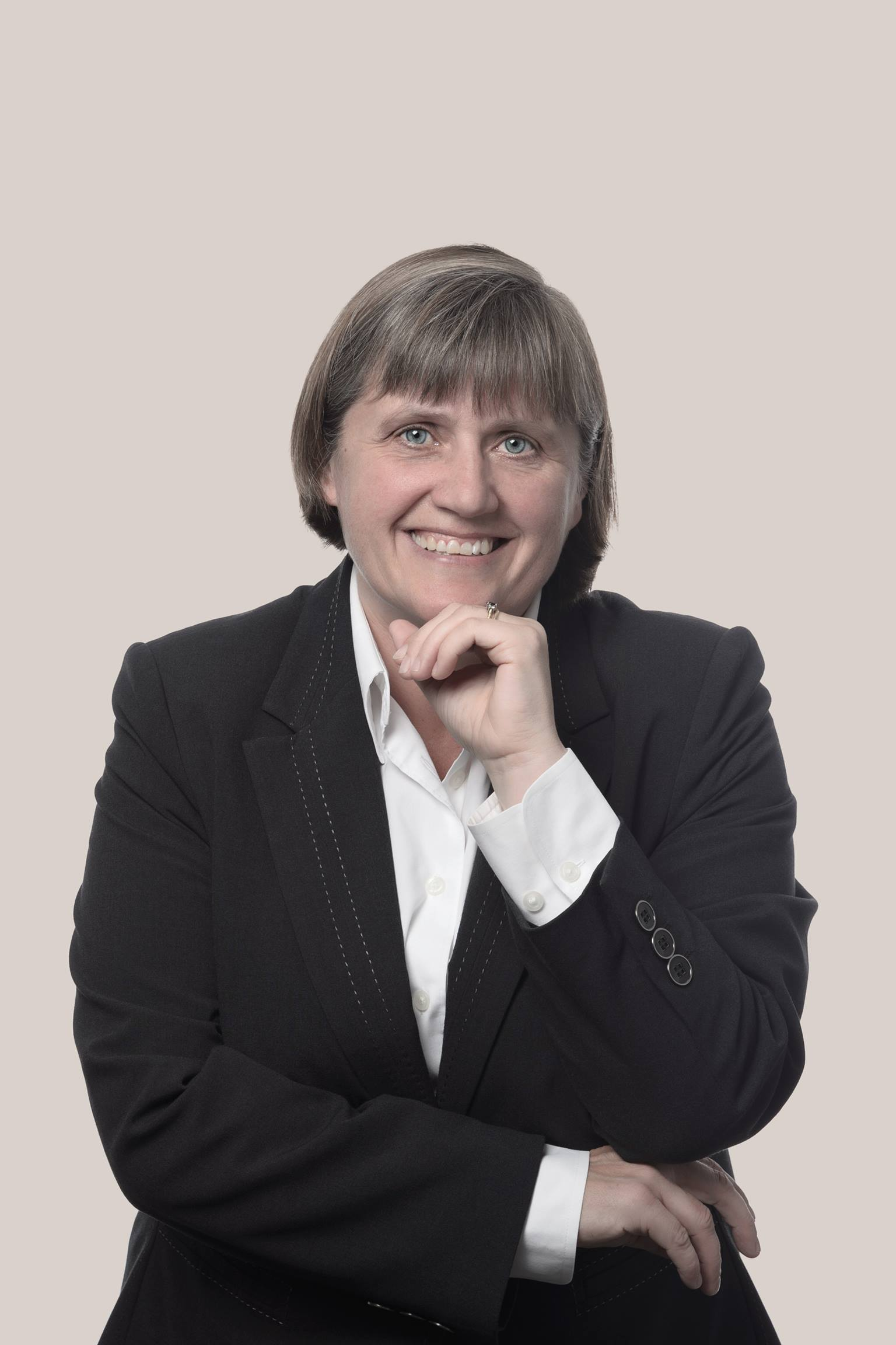 Ann-Madden-Vancouver-Lawyer