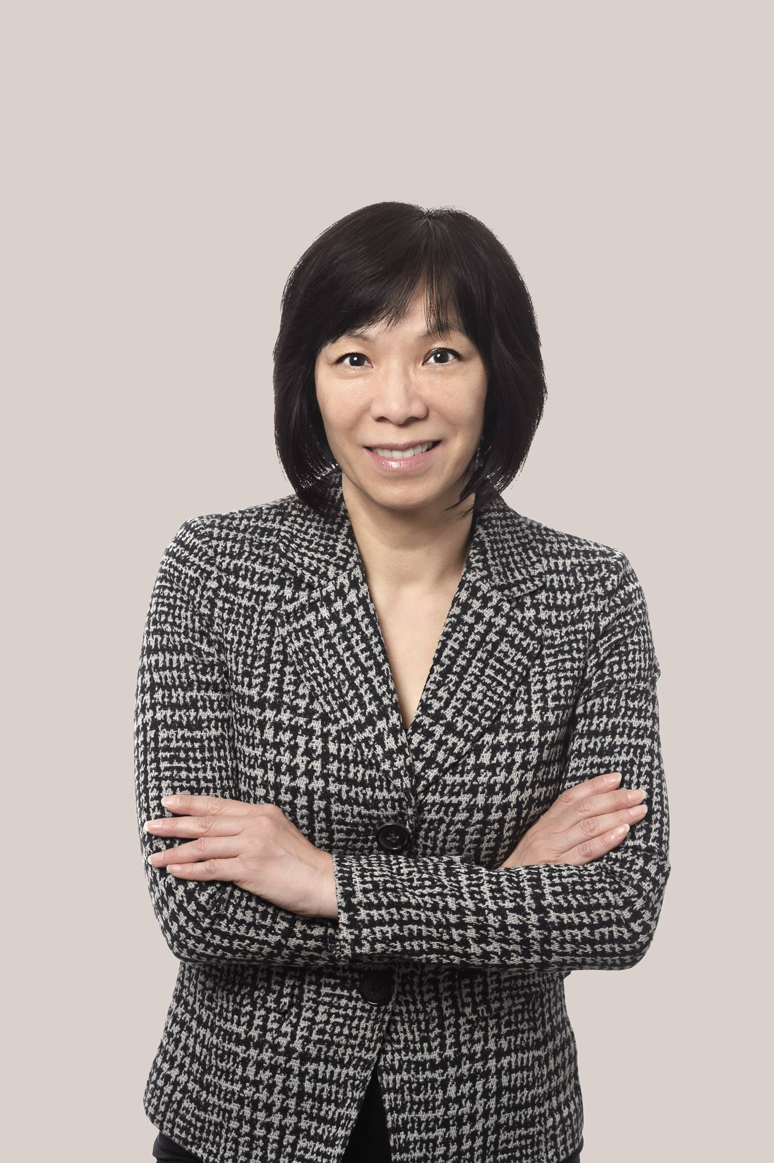 Wills and Estate planning Lawyer in Vancouver, BC | Helen Low