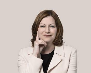 Kareen Zimmer Vancouver Lawyer (2)