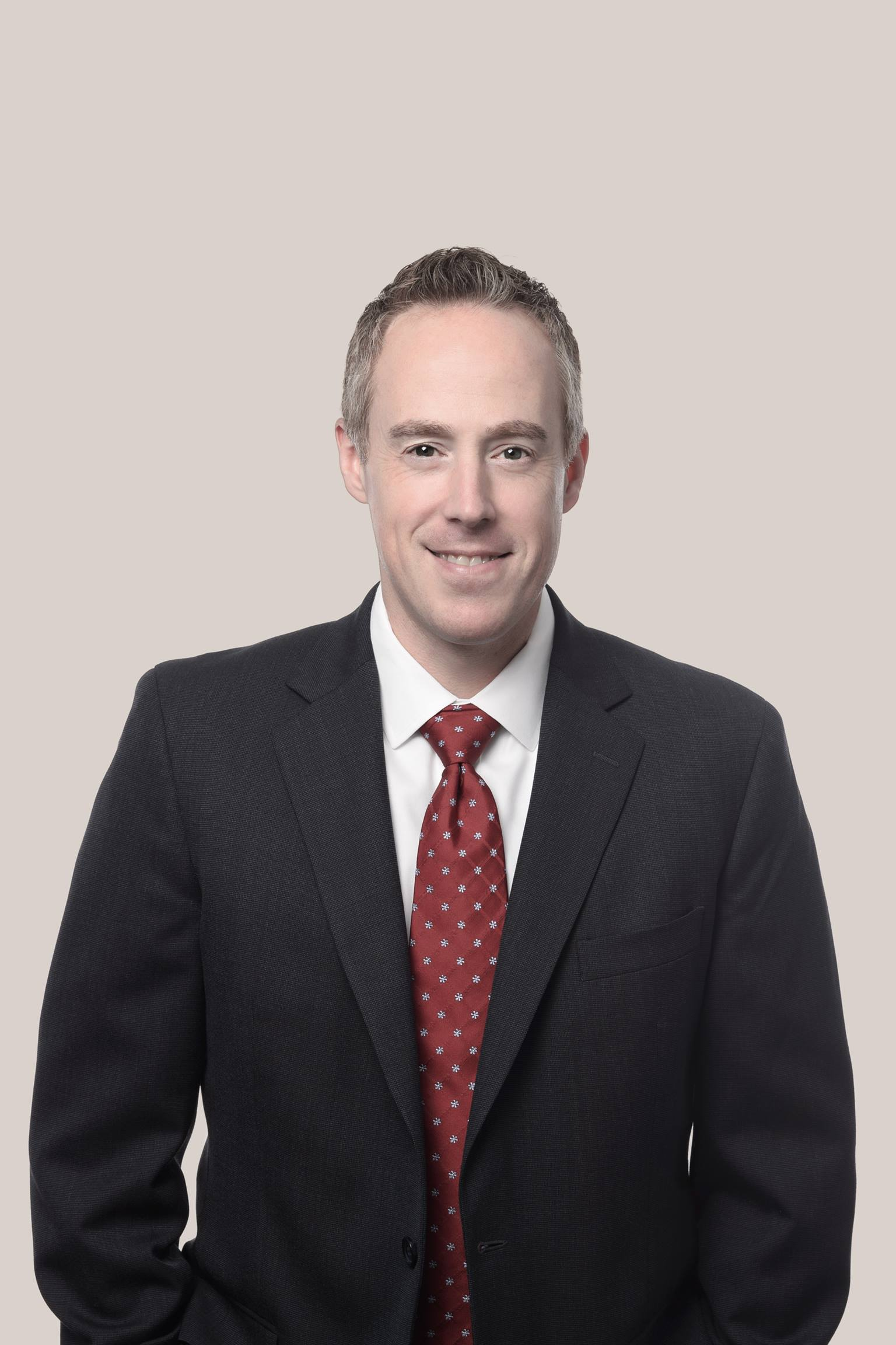 Chris-Sharpe-Vancouver-Lawyer