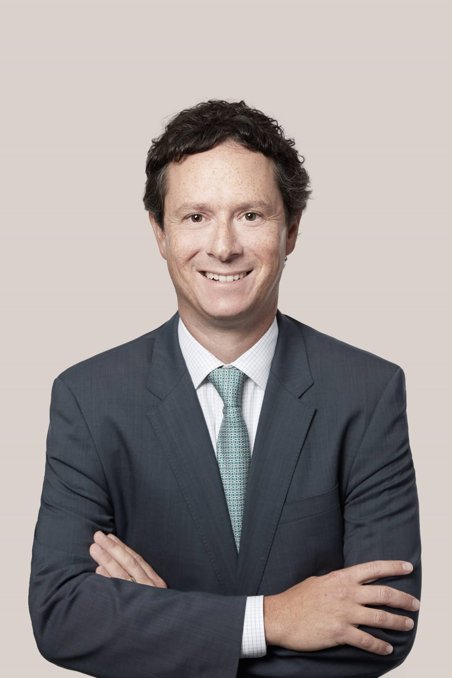 Marc Lefler Toronto Lawyer