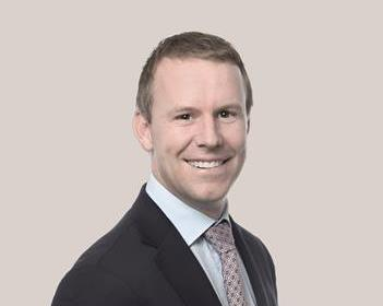 Fergus-McDonnell-Vancouver-Lawyer