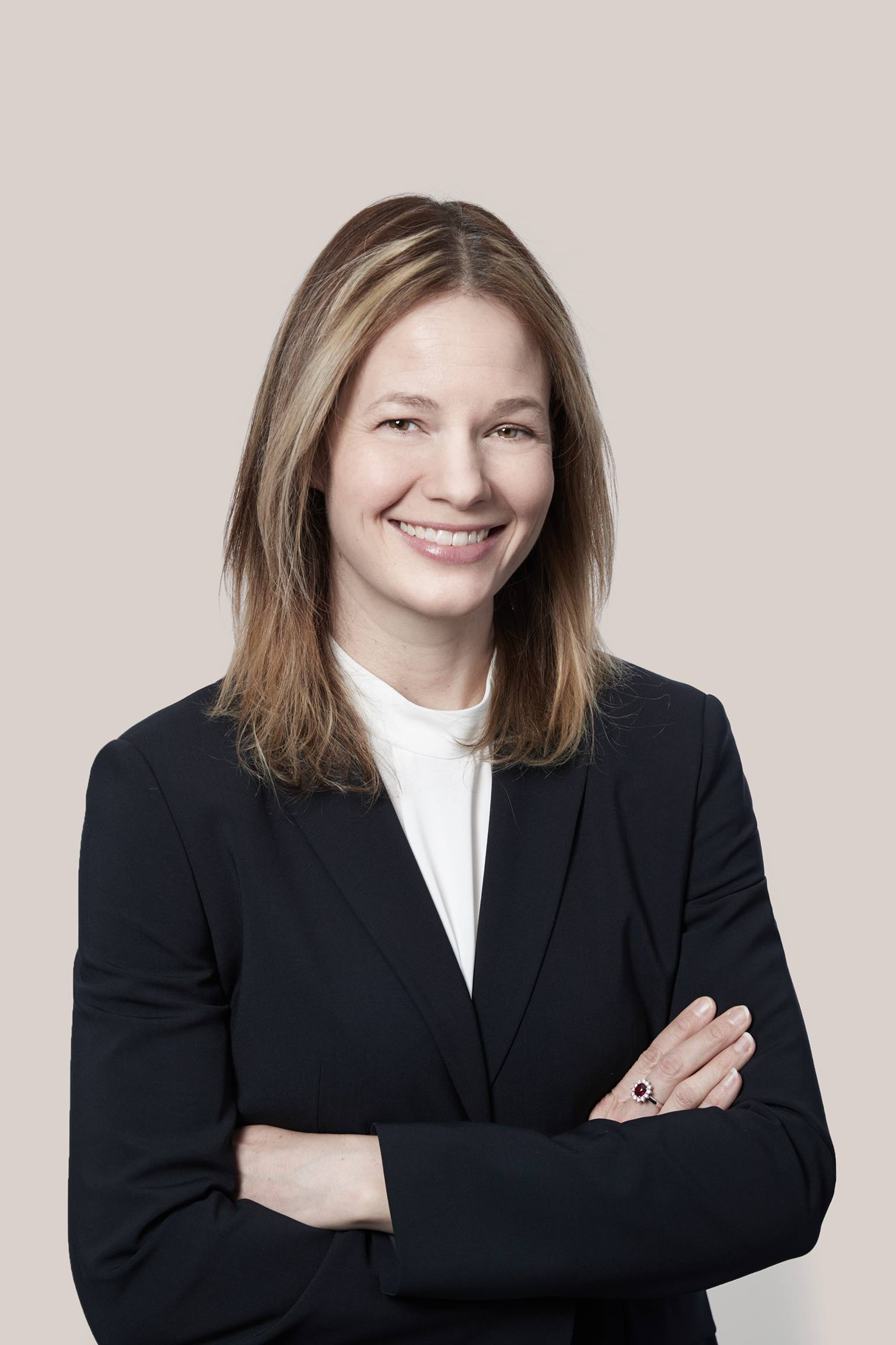 Janet Howard Toronto Lawyer