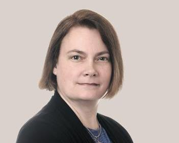 Virginia Schweitzer Ottawa Lawyer