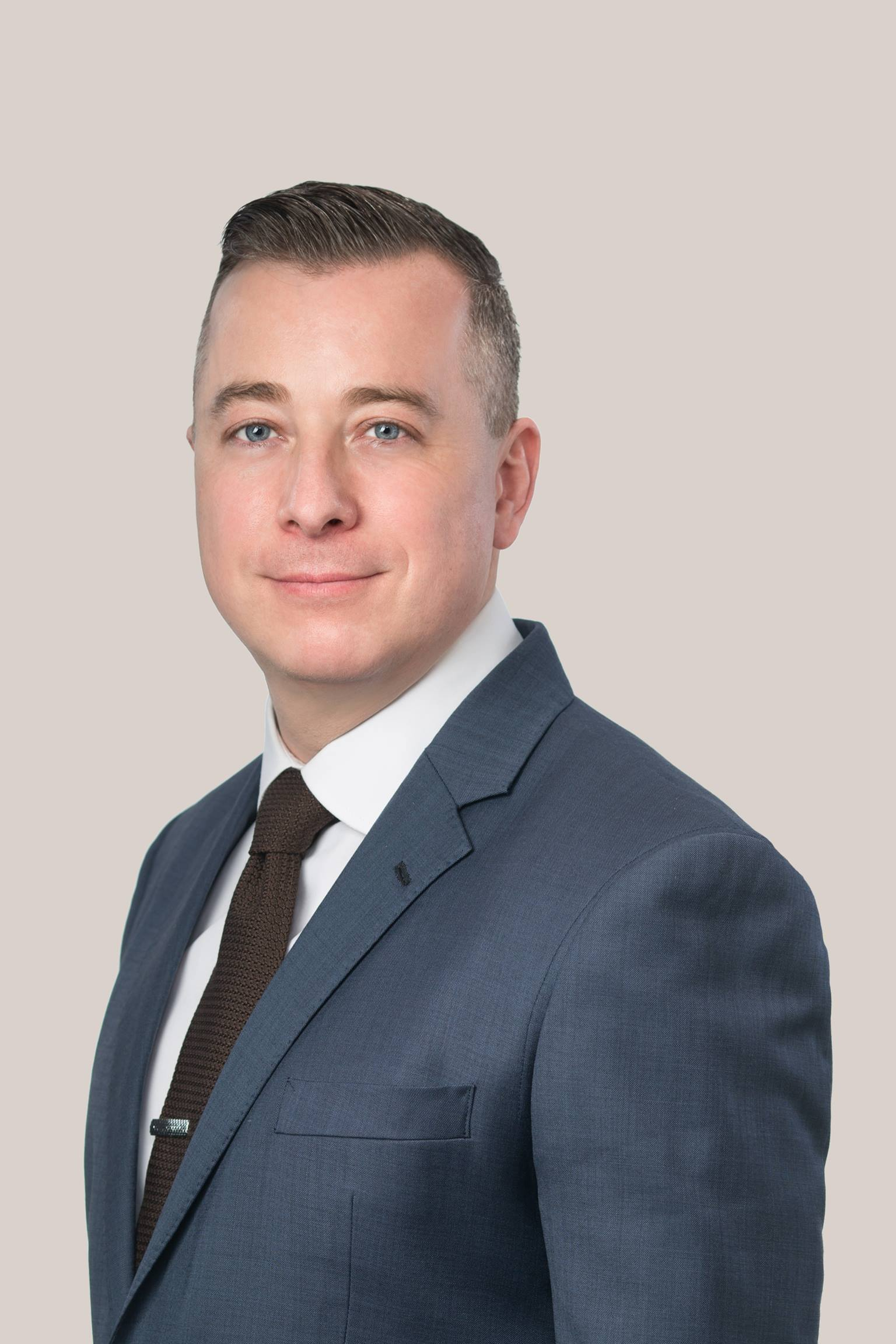 Real Estate Lawyer in Calgary - Fasken Business Law Firm