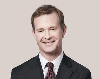Brian Graves Toronto Lawyer