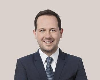 Philippe Dion | Labour, Employment and Human Rights Lawyer in Montréal