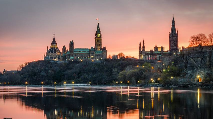 Lawyers and attorneys in Ottawa | Ontario Law Firm | Fasken