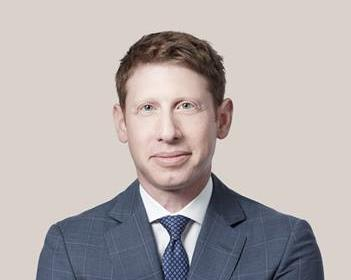Bradley Freelan Toronto Lawyer