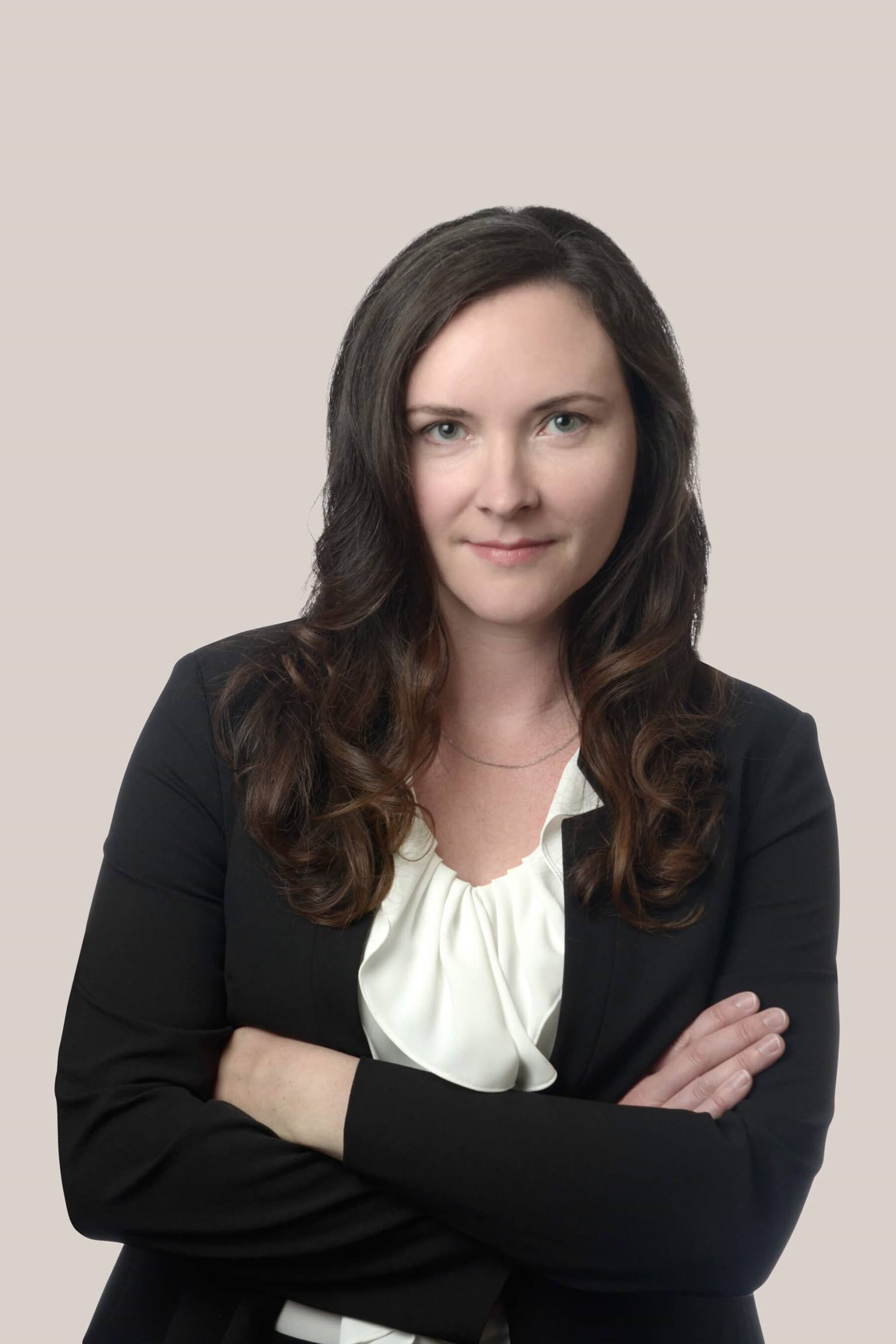 Julia Kennedy Ottawa Lawyer