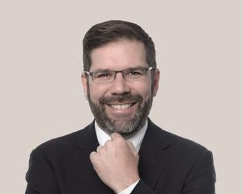 Christopher-Bystrom-Vancouver-Lawyer