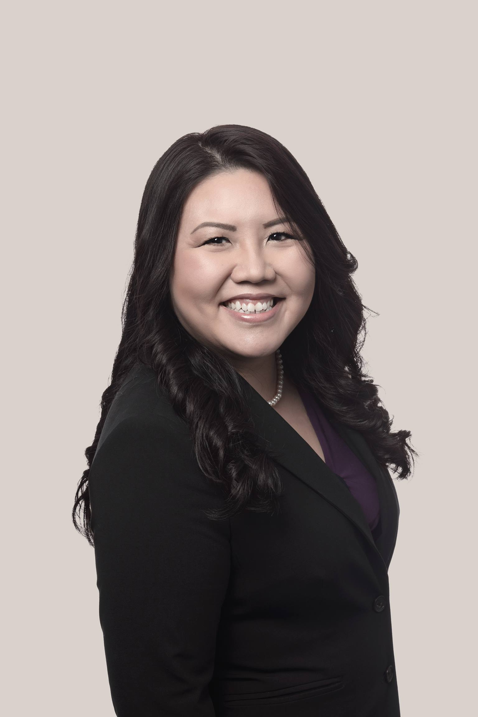 Annie-Chen-Vancouver-Lawyer