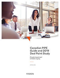 Thumbnail of English PIPES report cover