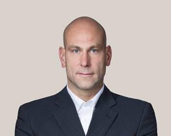 Chris Wolfenberg Calgary Mergers and Acquisitions Lawyer