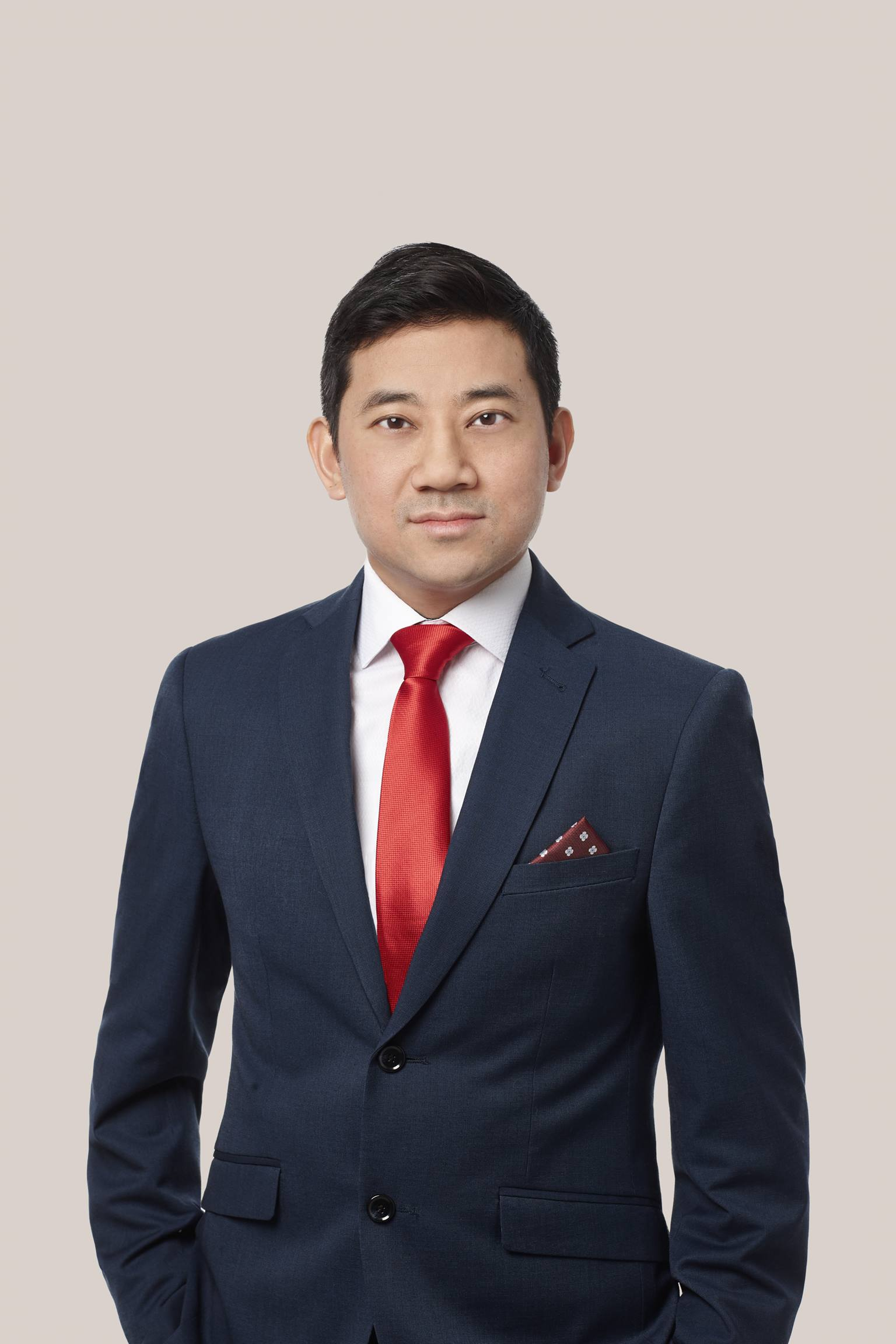 Ponora Ang | Product Liability, Real Estate Litigation Lawyer in Montréal