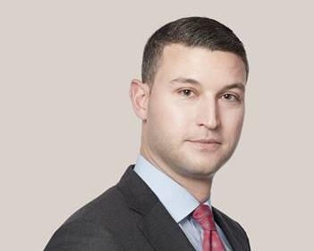 Dylan Chochla Toronto Lawyer