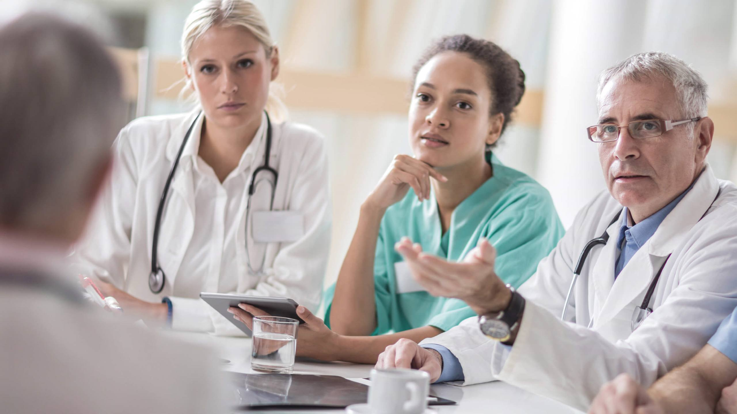 Ontario Health Teams: Integrated Governance and Funding | Knowledge