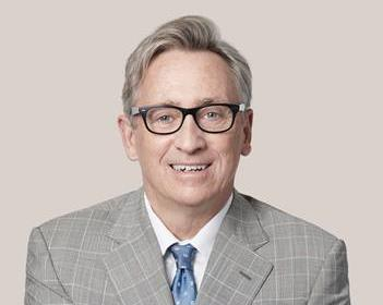 M Craig Brown Toronto Lawyer