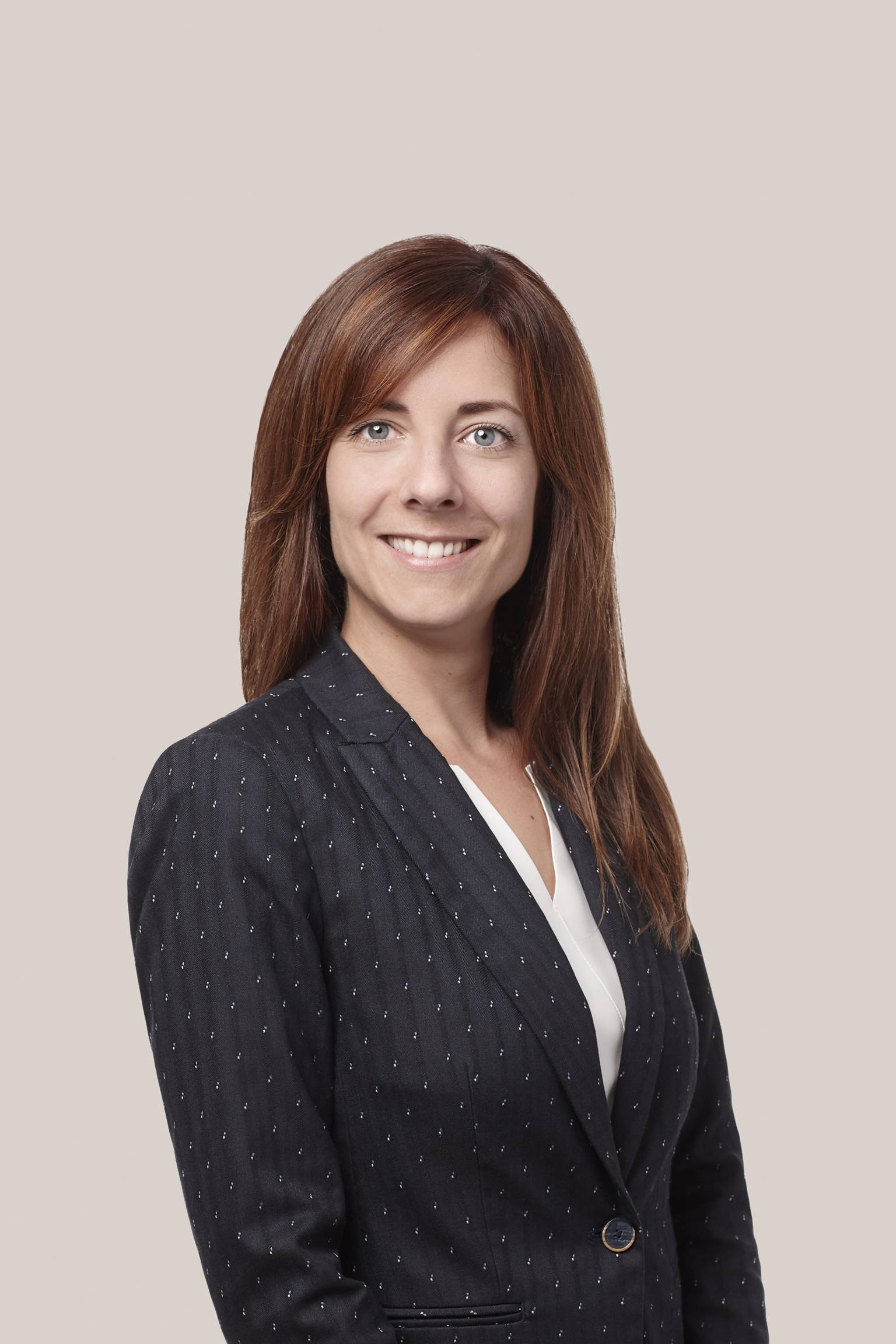 Catherine Rousseau | Corporate/Commercial Lawyer in Montreal