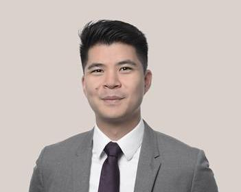 Stephen-Hsia-Vancouver-Lawyer