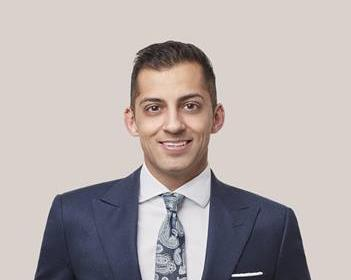 Taj Kudhail Tax Lawyer in Montréal