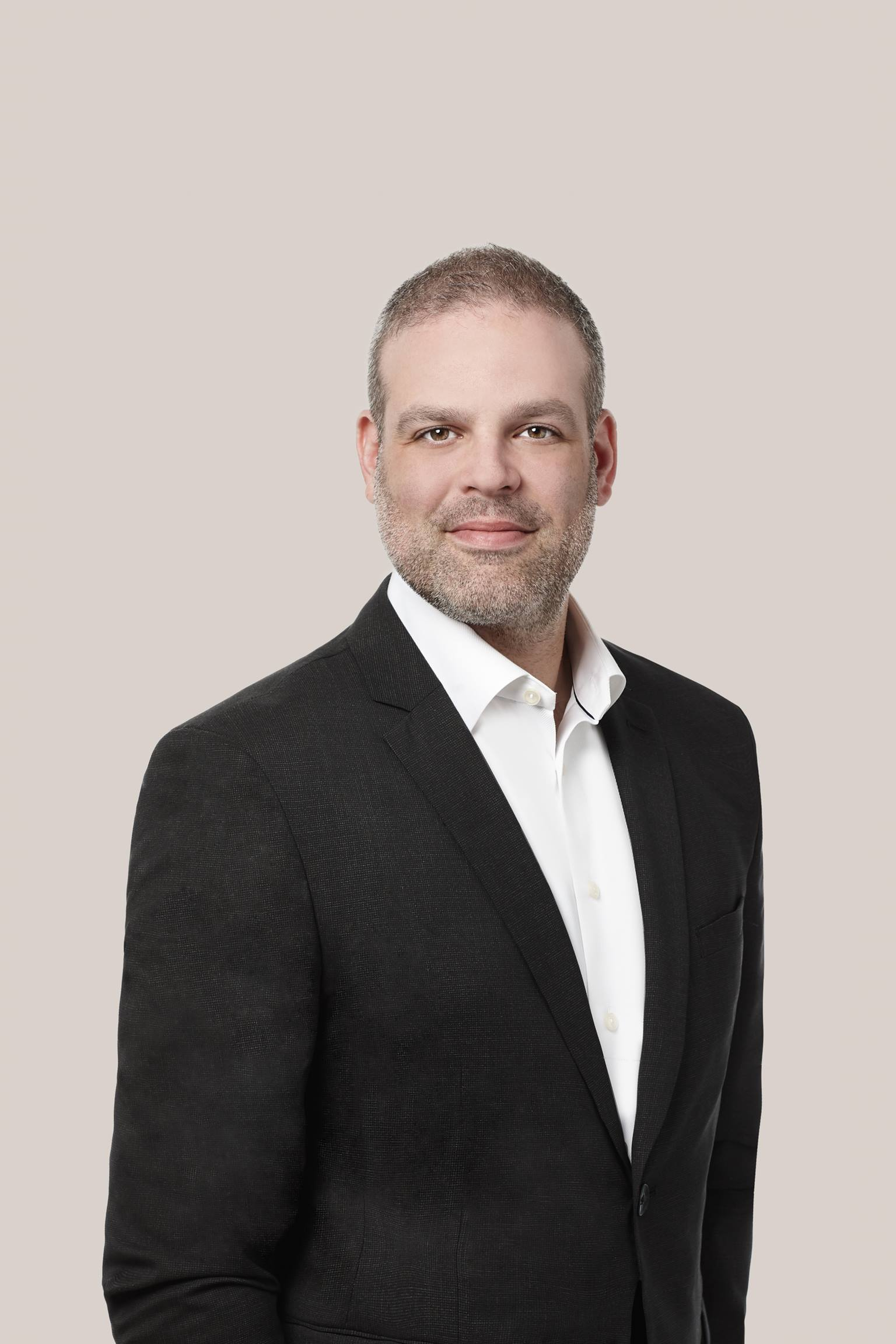 Stuart Kozlick | Intellectual Property Strategic Advisor, Executive-in-residence, in Montréal