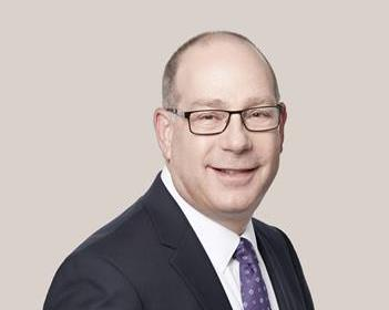 Jeff Dennis Toronto Lawyer