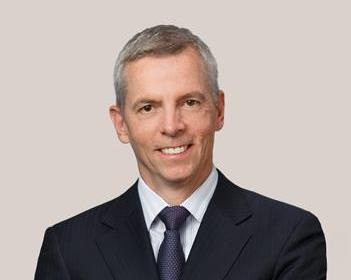 Tony Morris Calgary Lawyer