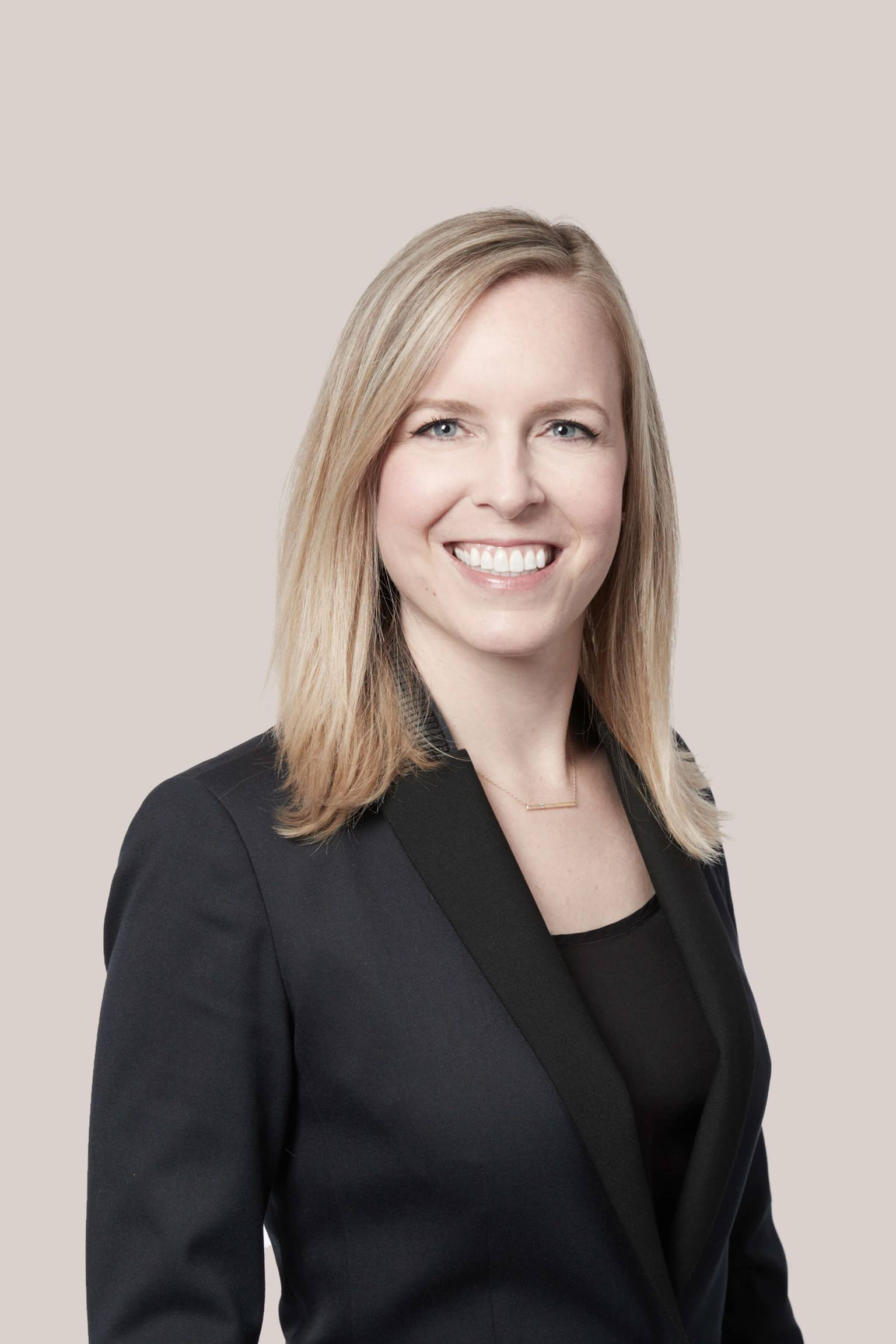 Jessica Catton Rinaldi Toronto Lawyer