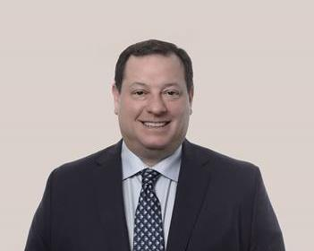 Brook Greenberg Lawyer Vancouver