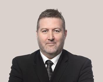 Andrew-gabrielson-lawyer-vancouver