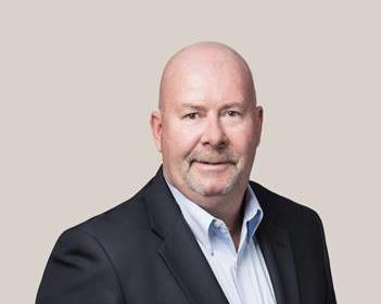 Scott Sangster Calgary Banking and Finance Lawyer
