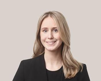 Catherine-Anne Goldrick | Real Estate Lawyer in Montréal