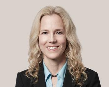 Tracy Pratt Toronto Lawyer