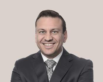 Real Estate and Corporate Lawyer in Vancouver, Sergio Custodio