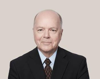 Donald Milner Toronto Lawyer