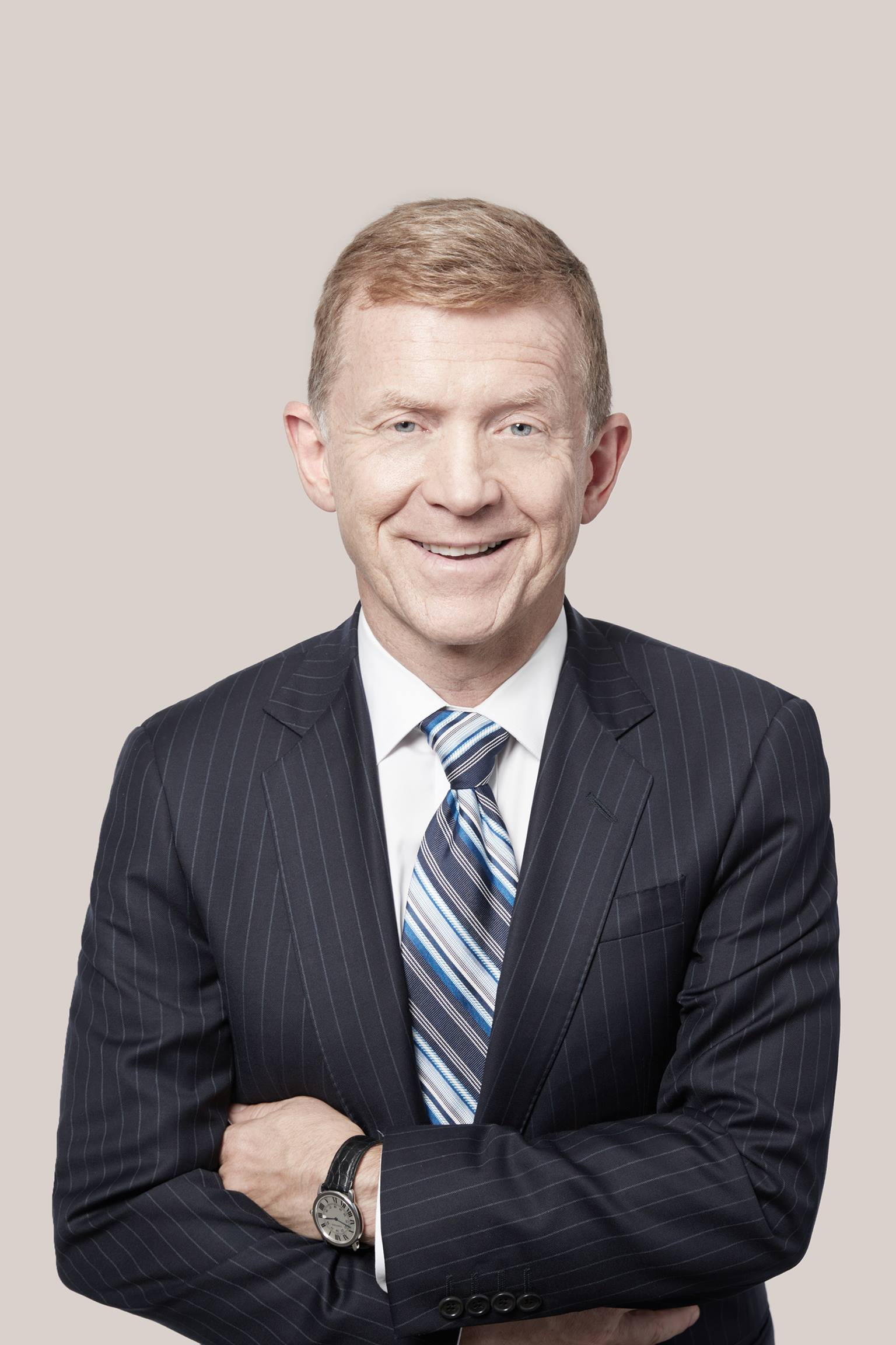 Norm Keith Toronto Lawyer