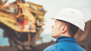 Occupational Health and Safety and Workers Compensation