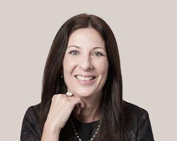 Corina Weigl Toronto Lawyer