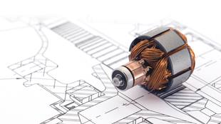 Patents and Industrial Design