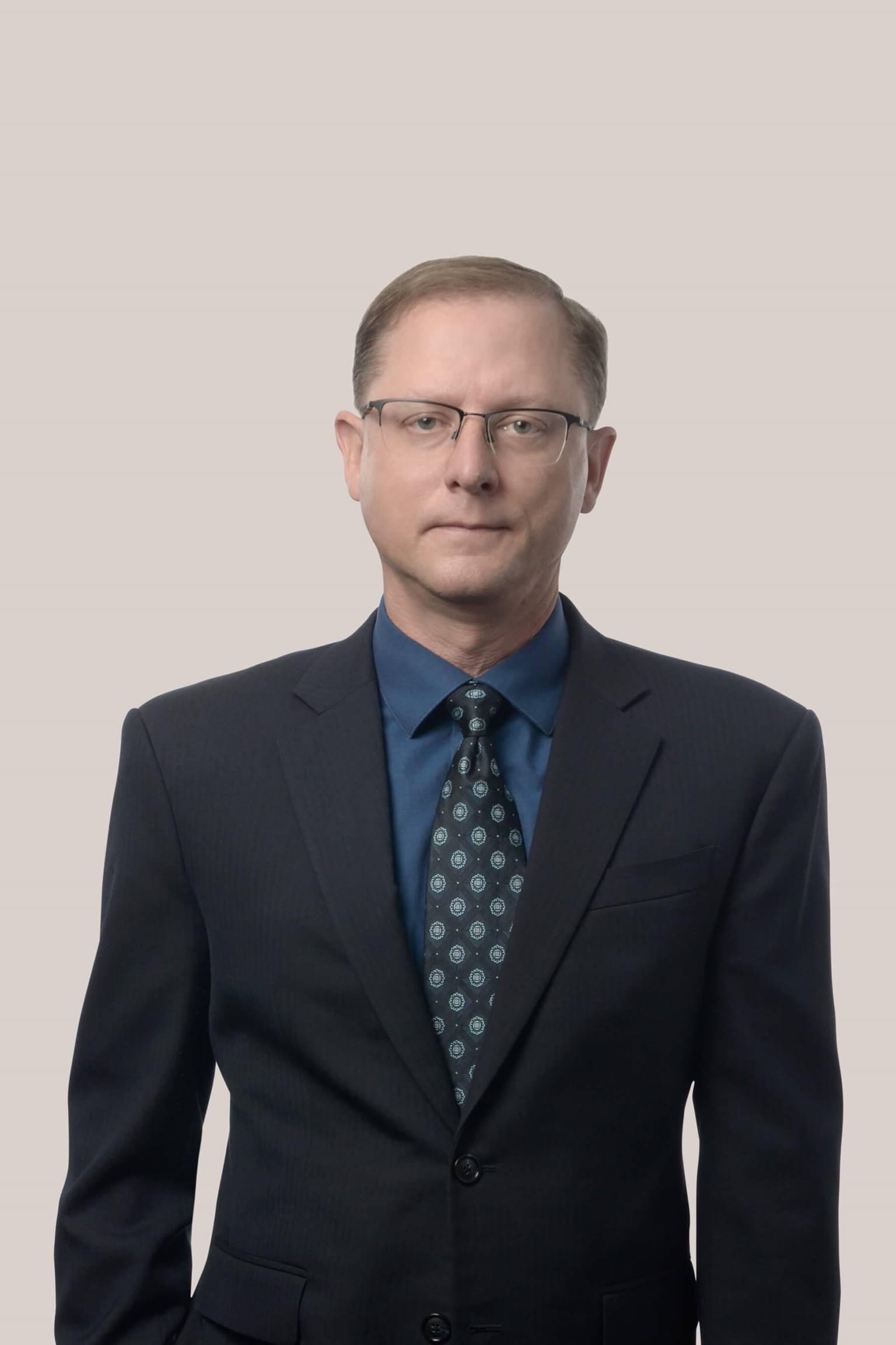Scott Prescott Ottawa Lawyer