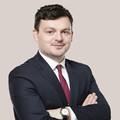 Nathan Haldane, Intellectual Property Lawyer in Toronto