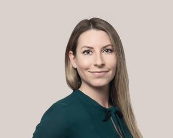 Tracy Laninga Paralegal Vancouver