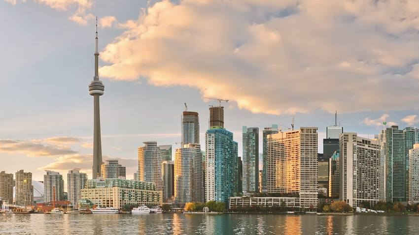 Lawyers in Toronto | Ontario Law Firm | Fasken