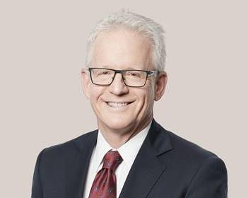 David Rosenbaum Toronto Lawyer