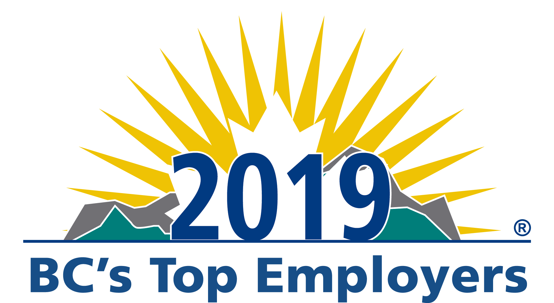 Bc's Top Employers 2019, Fasken