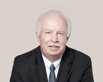 Douglas New Toronto Lawyer