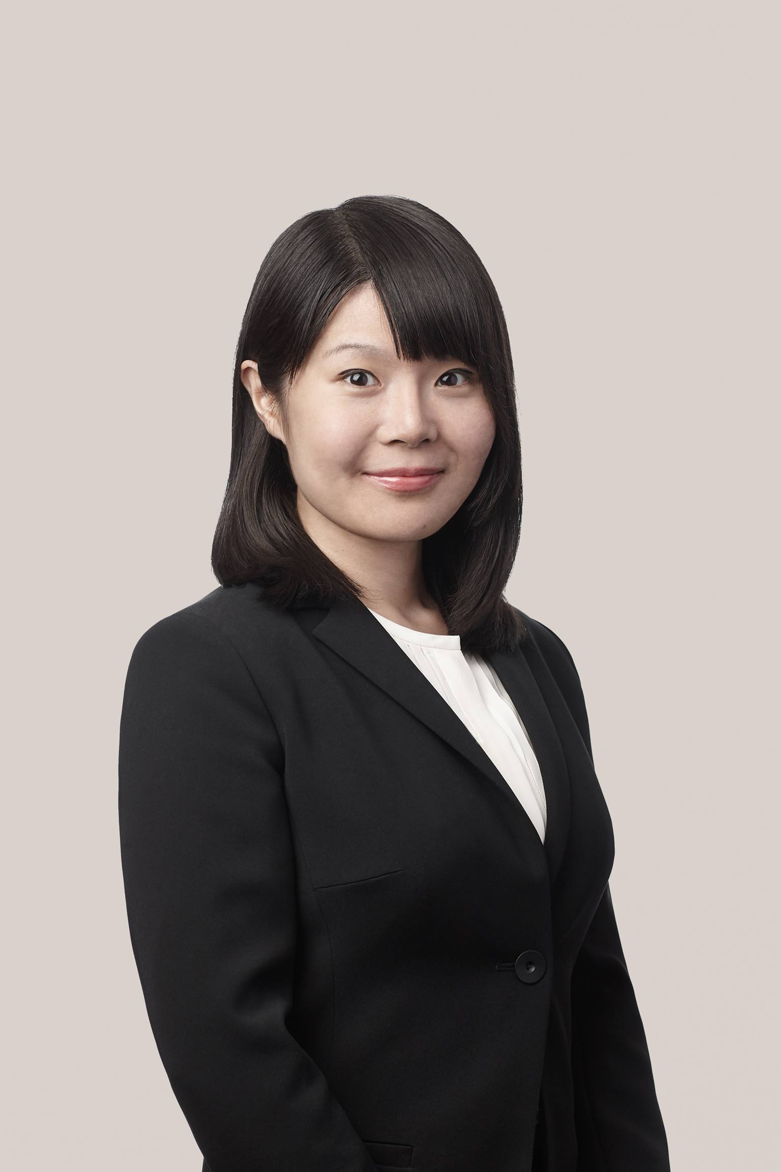 Nancy Xiaoyu  Liu